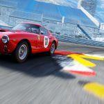 Codemasters купила Slightly Mad Studios — авторов Project CARS и Need for Speed: Shift