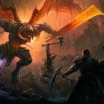 Diablo Immortal — геймплейный трейлер и новые подробности