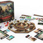 Divinity: Original Sin 2 — Игра получит настольный спин-офф