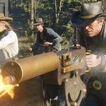 Для Red Dead Redemption 2 вышел менеджер модов