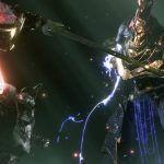 До конца года появятся новые подробности о Babylon's Fall — новой игре от PlatinumGames