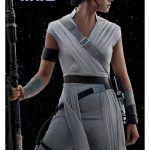 Джей Джей Абрамс уточнил хронометраж фильма «Звёздные войны: Скайуокер. Восход» — не самый длинный эпизод в истории саги