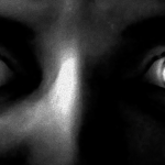 Энтузиаст воссоздал начало оригинальной Silent Hill с видом от первого лица