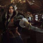 Fable 4 — IGN показал 2 новых арта