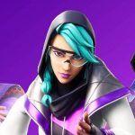 Fortnite — Epic Games наказывает игроков за просмотр матчей