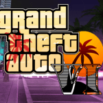 Grand Theft Auto VI? Rockstar требуется опытный аниматор для создания игр с масштабными открытыми мирами под некстген-консоли