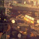 Hitman 2 — Игра отмечает первую годовщину