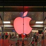 Intel и Apple объединились против патентного тролля