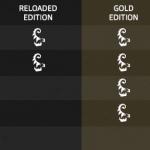 """Just Cause 4 — Игра получила """"Полное"""" издание"""