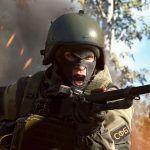 Карты из оригинальной MW и новые режимы — первый сезон в Modern Warfare начнётся 3 декабря