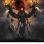 Мерзкие и жестокие — создатели Diablo IV представили демонов-близнецов Дуриэля и Андариэль