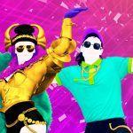 На Wii вышла последняя игра — Just Dance 2020. Консоль продержалась 13 лет