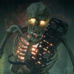 Нечистая сила хочет захватить мир живых — Bethesda назвала дату выхода дополнения «Tеррормания» для Rage 2
