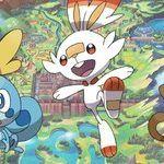 Nintendo подала в суд на игроков, сливших в сеть руководство Pokemon Sword & Shield