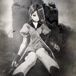 Очередной провал создателя Final Fantasy Хиронобу Сакагути — Terra Wars закрывается спустя шесть месяцев после запуска