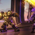 Развитие Overwatch забуксовало из-за разработки Overwatch 2, подтверждает Джефф Каплан