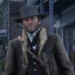Red Dead Redemption 2 выйдет в Steam 5 декабря