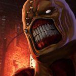 Ремейк Resident Evil 3? Capcom представит новый проект на Jump Festa 2020