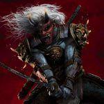 Следующая глава Dead by Daylight привнесёт в игру убийцу-самурая и выжившую-гонщицу