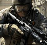 Слух: Вторая команда Guerrilla Games создает новую часть SOCOM для PlayStation 5