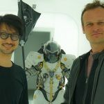 Sony Worldwide Studios возглавит руководитель Guerrilla Games Герман Хульст