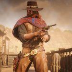 Состав подарка-извинения от Rockstar за проблемы с PC-версией Red Dead Redemption 2