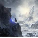 Star Wars Jedi: Fallen Order оккупировала недельный чарт Steam и собирает очень положительные отзывы от геймеров