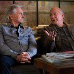 Старая гвардия: Рецензия на второй сезон «Метод Комински»