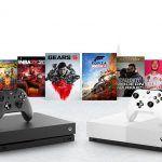 The Outer Worlds, Borderlands 3, FIFA 20, Man Of Medan и другие игры для Xbox One со скидками на огромной распродаже к Черной пятнице