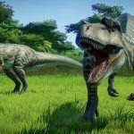 В декабрьский набор игр XBL Gold вошли Jurassic World: Evolution и Castlevania: Lords of Shadow — Mirror of Fate