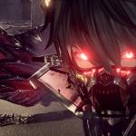 В начале 2020-го выйдут три дополнения для аниме-экшена Code Vein