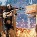 В следующем апдейте в PUBG добавят ловушки с шипами и сделают «Викенди» пригодной для снайперов