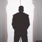 Виктор Зуев в вашем кармане — Rebel Cops от авторов This Is the Police выйдет на мобильных устройствах