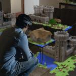 Виртуальная реальность не станет важной частью следующего поколения Xbox