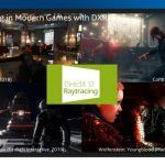 Wolfenstein: Youngblood получит поддержку трассировки лучей в следующем году