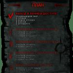 WRATH: Aeon of Ruin — Шутер на движке Quake 1 вышел в ранний доступ