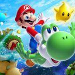 50 самых крутых игр десятилетия по статистике Metacritic