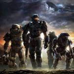 Карты из Halo 2 вернутся в Halo: Reach