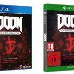 Адский набор Думгая — к выходу готовится сборник DOOM Slayers Collection