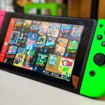 Аналитики: Nintendo Switch может получить более долгий жизненный цикл, чем ожидалось