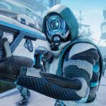 Авторы Phoenix Point отложили релиз в магазине Windows 10 и Xbox Game Pass из-за неожиданных обстоятельств