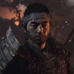 «Буря во плоти» — новый трейлер Ghost of Tsushima. Игра выйдет летом 2020-го