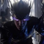 Дебютный ролик Magic: Legends — MMORPG по Magic: The Gathering от создателей Neverwinter