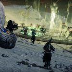 Destiny 3 придётся немного подождать, говорит Bungie