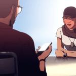 Для свежих скинов в Rainbow Six Siege нарисовали свой короткометражный мультфильм