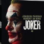 «Джокер» у вас дома — датирован выход популярного фильма на физических носителях и в цифровых сервисах