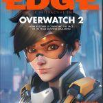 EDGE оценил Star Wars Jedi: Fallen Order, Pokemon Sword & Shield, Call of Duty: Modern Warfare и другие игры