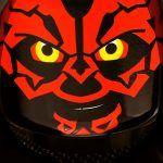 Герои разных эпох в новом трейлере LEGO Star Wars: The Skywalker Saga