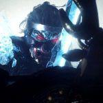 Maкaрa, Хонда и Хаттори на новых скриншотах Nioh 2