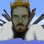 Minecraft и PewDiePie продолжили доминировать на YouTube в 2019-м